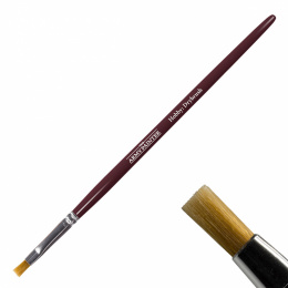 The Army Painter: Pędzelek Hobby Drybrush BR7015