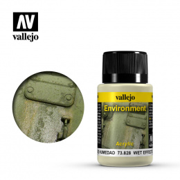 Vallejo Weathering Effects: Wet Effects, VAL-73.828