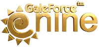 Gale Force Nine